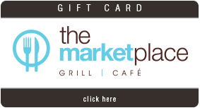 The MarketPlace Gift Card