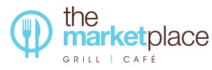 The Market Place Grill Cafe